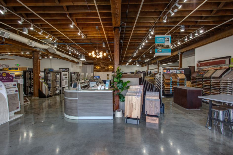 Where To Portland City Guide Schoolhouse Electric